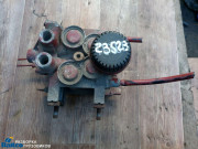 Модулятор EBS